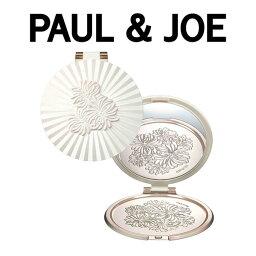 ポール&ジョー 手鏡・ハンドミラー ポール&ジョー(P&J) ビューティー ミラー(001) 【P&J】【W_79】