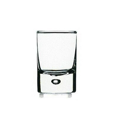 デュロボー ディスコ ロックグラス347 29 290ml (6個セット) (DR-1866) [Durobor オンザロックグラス バータイム]