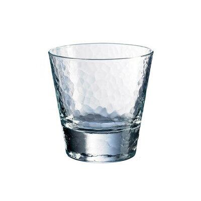 デュロボー ヘルシンキ ロックグラス 711/33 330ml (6個セット) (DR-1914) [Durobor オンザロックグラス バータイム]
