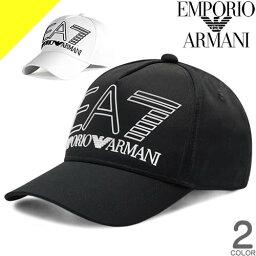 アルマーニ ベルト(メンズ) エンポリオアルマーニ ベルト メンズ 本革 ブランド カジュアル おしゃれ 大きいサイズ 型押しレザー プレゼント 黒 ブラック EMPORIO ARMANI Y4S260 YEZ8E 80001