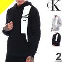 カルバンクライン 二つ折り財布 メンズ カルバンクライン 財布 二つ折り財布 メンズ ブランド 本革 カードがたくさん入る 黒 ブラック プレゼント ギフト 男性 Calvin Klein FLEX 5CC COIN K50K504851 BDS