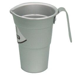 酒 タンポ アルミ酒タンポ 2号 1段120cc 2段250cc 満水350cc 560029_KG