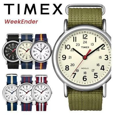 TIMEX タイメックス 時計ウィークエンダーセントラルパーク メンズ レディース 腕時計 ナチュラル カジュアル かわいい おしゃれ 大人 T2N647 T2N651 T2N654 T2N746 T2N747 T2P142 T2P234 男性 女性 ユニセックス プレゼント 大人気