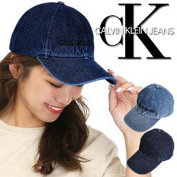 カルバン・クライン Calvin Klein カルバンクライン キャップ 帽子 メンズ おしゃれ CK LOGO かっこいい CK 綿100 ブランド 男性 プレゼント プチギフト 夏物 誕生日プレゼント 彼氏 父 息子 ギフト 記念日