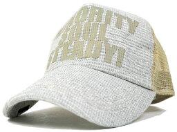 ビッグワッチ 大きいサイズ メンズ 帽子 L XL サーマル キャップ BIGWATCH グレー ベージュ メッシュキャップ ビッグサイズ ビッグワッチ ダメージ加工無し GCP-04 春 夏 秋 UVケア