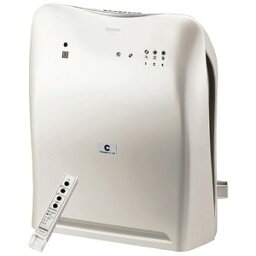 象印 象印空気清浄機【在庫処分】 大き目の部屋にPA-SA20