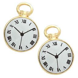 カフス 時計 ゴールド ウォッチ(時計) SWANK カフス【カフスボタン・カフリンクス】メンズアクセサリーの通販ギフト プレゼント お祝い 結婚式 ビジネス 新生活 父の日 彼氏 夫