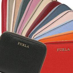 wholesale dealer d4faa 5d57d 60代 女性へのブランド財布(レディース) 人気プレゼント ...