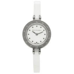 180ed9a0f0e7 ビーゼロワン 【6時間限定ポイント10倍】ブルガリ BVLGARI 時計 レディース 腕時計 ブルガリ
