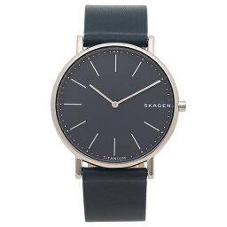 20代 男性へのビジネス腕時計 メンズ 人気プレゼントランキング ベストプレゼント