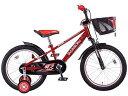 ミヤタ ミヤタサイクル(ミヤタサイクル)■瞬足キッズ14★FSY145★カラー(レッド)サイズ()子供用自転車
