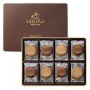 〈ゴディバ〉クッキーアソートメントGDC301[E]glm【RCP】_Y141104200007_0_0_0