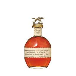 バーボン バーボンウィスキー〈ブラントン〉ブラントン-750ml[G]glm【RCP】_Y160610100029