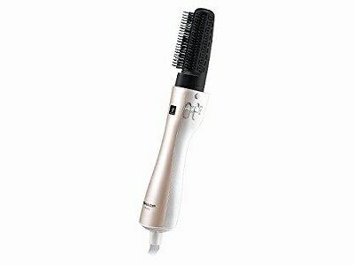 シャープ プラズマクラスターイオンヘアスタイラーホワイト系 IB-CB56-W