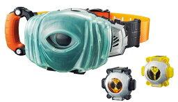 仮面ライダー 仮面ライダーゴースト 変身ベルト DXゴーストドライバー