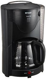タイガー ACW-A080 タイガー コーヒーメーカー 12杯用 シャワードリップ方式 アーバングレー ACJ-B120-HU Tiger