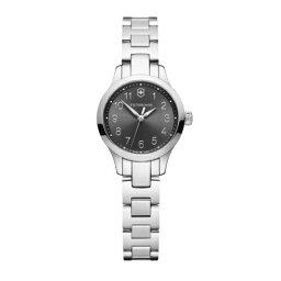 最も好ましい 時計 ピクト 最高の無料アイコン