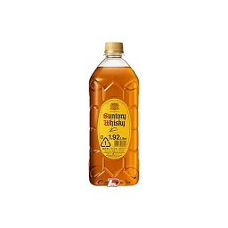 サントリー 角瓶 ウイスキー 【送料無料1ケース】サントリー 角瓶 1.92L(1920ml)瓶 6本入り