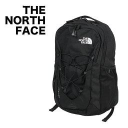 ザ・ノース・フェイス ノースフェイス リュック THE NORTH FACE バックパック JESTER(ジェスター) BLACK メンズ レディース