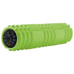 ドクターエア ピロー (新品在庫あり:最終処分)ドクターエア MR-001(GN) 3Dマッサージロール グリーン MR001GN ※延長保証加入不可商品です。