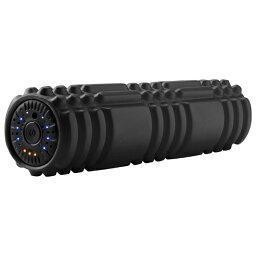 ドクターエア ピロー (在庫あり:6/6入荷予定)ドクターエア MR-001(BK)) 3Dマッサージロール ブラック MR001BK) ※延長保証加入不可商品です。