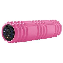 ドクターエア ピロー (新品在庫あり:最終処分)ドクターエア MR-001(PK) 3Dマッサージロール ピンク MR001PK ※延長保証加入不可商品です。