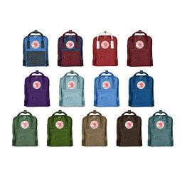 フェールラーベン カンケン バッグ 7L カンケン ミニ リュック kanken mini bag FJALL RAVEN フェールラーベン バックパック リュック レディース ナップサック 通学 子供用 キッズ リュック ナップサック