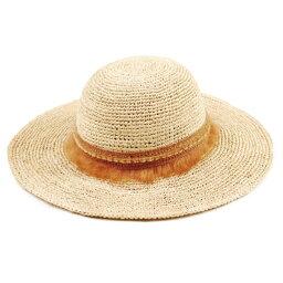 クリスティーズ Christys Crown (クリスティーズクラウン) MONTE CARLO モンテカルロ ハットブランドUVカット(紫外線)帽子でも人気を集めるChristysHAT ATTACKなどでも注目されている 帽子です。レディース 女性専用