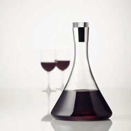 デキャンタ 【あす楽対応】MENU Wine Decanter ワインデキャンタ 4659039 Dining/キッチン雑貨/ワイングッズ/デキャンティング/エアレーション