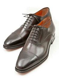 サントーニ サントーニ Santoni ドレスシューズ 靴 メンズ 06981XB2IOENT51 ダークブラウン 送料無料 アウトレット G-SALE 3000円OFF クーポンプレゼント 目玉商品AW16