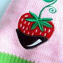 セーター・ニット strawberry chocolate ストロベリーチョコレート セーター(犬猫用)Sサイズ【OUTLET】【あす楽対応】