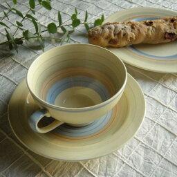 スージークーパー アンティーク スージークーパー ウェディングリング トリオ イギリス カップ ソーサー 皿 食器 器 食卓 コーヒー 紅茶 飲み物