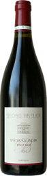 ドイツワイン ブロイヤー シュペートブルグンダー [B] Q.b.A. トロッケン [2013] (ゲオルク・ブロイヤー) Breuer Spaetburgunder [B] Q.b.A. trocken [2013] (Georg Breuer) 【ドイツ】【赤 ワイン】【辛口】【ラインガウ】