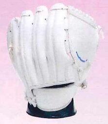 メモリアルグラブ ★卒団・引退・優勝 心に残る贈り物を★【卒業記念品】【ユニックス UNIX】野球 ベースボール サイングラブ メモリアルグラブ BX77-20 ホワイト×ホワイト 卒団記念品