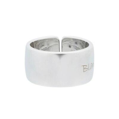 メーカー取り寄せ品マルクシルバーリング(M)/指輪/Bizarre/ビザール
