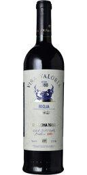年代ワインギフト ボデガス バロリア ビーニャ バロリア コセチャ 赤 1982年 750ml 1本 611223