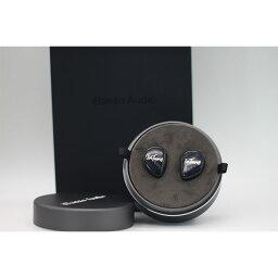 CARBO BASSO イヤホン iBasso Audio アイバッソオーディオ IT04 Blue Black 高音質 イヤホン イヤフォン 【送料無料】 【1年保証】