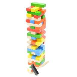 ジェンガ 【ディズニーDVDプレゼントさらにクーポン5%OFF】 AS バランスタワー 木のおもちゃ ゲーム ジェンガ 積木 ドミノ