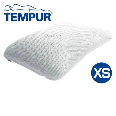 TEMPUR (テンピュール) シンフォニーピロー XS(63×43 高さ9.5cm) 50041-40 低反発枕 【送料無料】