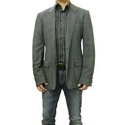 ドルチェ&ガッバーナ ドルチェ&ガッバーナ ドルガバ メンズ ジャケット DGG2BJ6T【ラッピング無料】