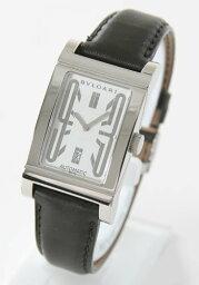 レッタンゴロ 腕時計(メンズ) ブルガリ Bvlgari レッタンゴロ メンズ RT45SLD 腕時計【並行輸入品】