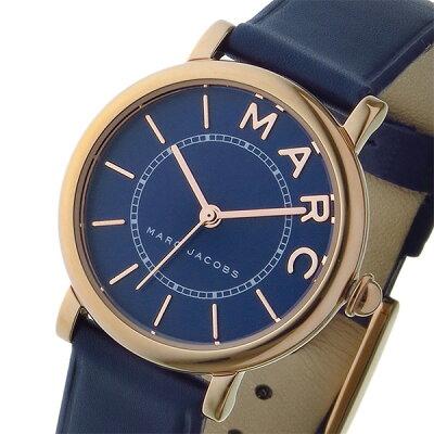 マーク バイ マークジェイコブス MARC BY MARC JACOBS レディース 腕時計 MJ1539【並行輸入品】