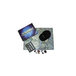 スコットランドヤード 返品可 レビュー投稿で次回使える2000円クーポン全員にプレゼント 直送 カワダ スコットランドヤード ホビー・エトセトラ ゲーム テーブルゲーム