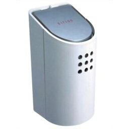 東芝 5000円以上送料無料 東芝 デオドライザー エアリオン・スリム DC-230(W) 家電 空気清浄機・加湿器 消臭器・脱臭器 レビュー投稿で次回使える2000円クーポン全員にプレゼント