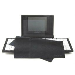 ポメラ 家電 パソコン周辺機器 電子メモ(デジタルメモ) キングジム デジタルメモ ポメラ DM5 専用 保護キット DMP4