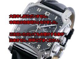 ロイド レビュー投稿で次回使える2000円クーポン全員にプレゼント 直送 ハミルトン HAMILTON ロイド LLOYD クロノ 腕時計 H19412733 【腕時計 海外インポート品】