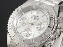 エルジン 腕時計(メンズ) 5000円以上送料無料 エルジン ELGIN クロノグラフ 腕時計 FK1120S-N 【腕時計 国内正規品】 レビュー投稿で次回使える2000円クーポン全員にプレゼント