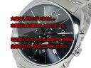 カルバン・クライン レビュー投稿で次回使える2000円クーポン全員にプレゼント 直送 カルバン クライン CALVIN KLEIN クオーツ メンズ クロノ 腕時計 K2F27161 【腕時計 海外インポート品】