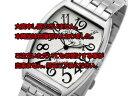 ミシェルジョルダン 5000円以上送料無料 ミッシェルジョルダン MICHEL JURDAIN クオーツ メンズ 腕時計 SG-1000A-11B 【腕時計 国内正規品】 レビュー投稿で次回使える2000円クーポン全員にプレゼント