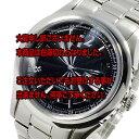 メカニカル レビュー投稿で次回使える2000円クーポン全員にプレゼント 直送 シチズン CITIZEN メカニカル 日本製 自動巻 メンズ 腕時計 NH8310-53E ブラック 【腕時計 海外インポート品】